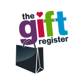 Gemma Hawdon is a regular blogger for The Gift Register